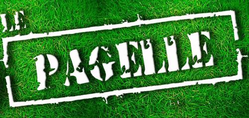 pagella calcio