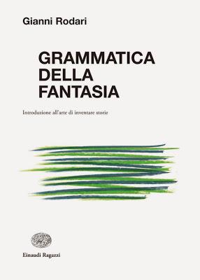 Gianni Rodari - Libro