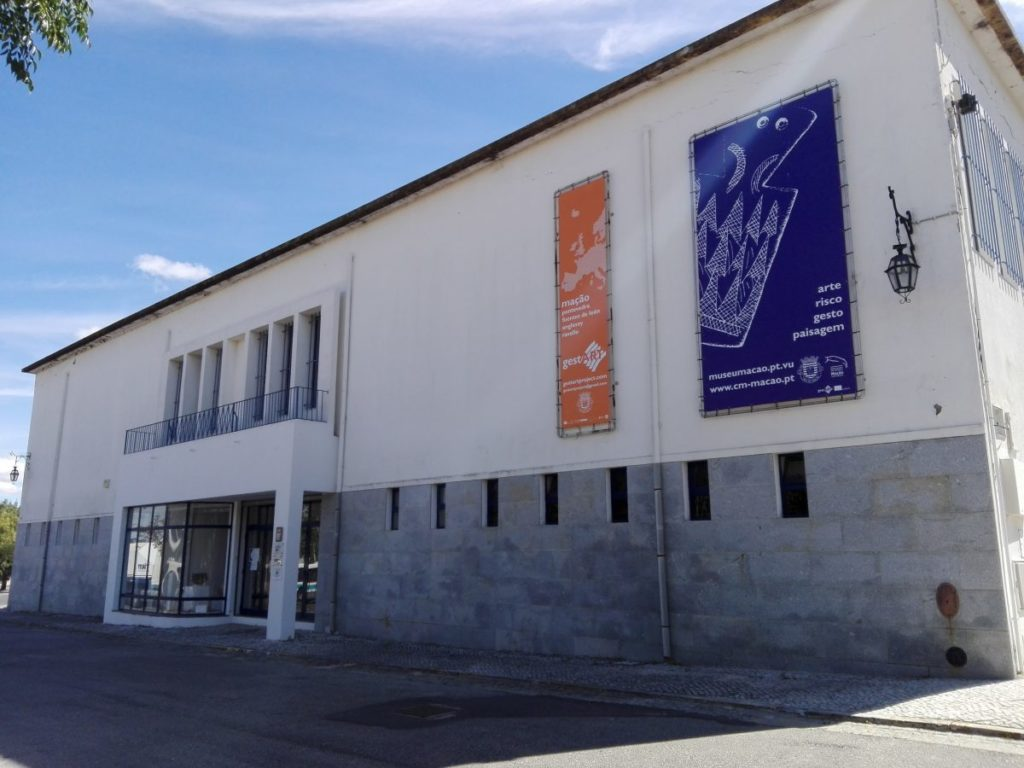 Bronzo - Museo