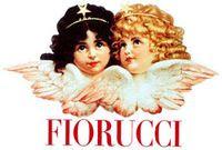 Elio Fiorucci - angioletti