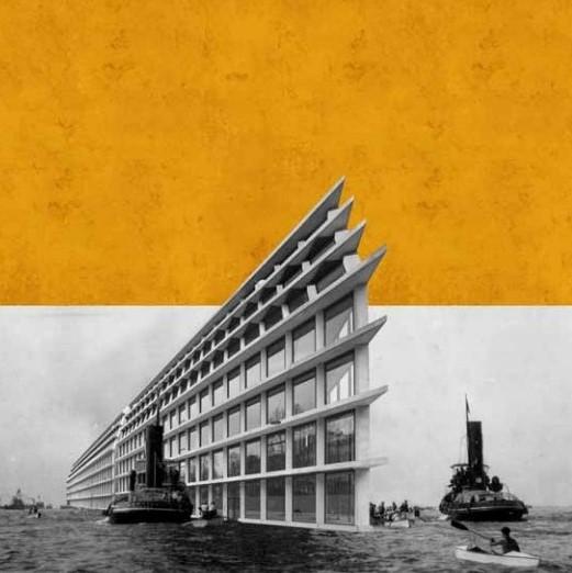 Innovazione - Stefano canziani