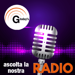 Globe WebRadio