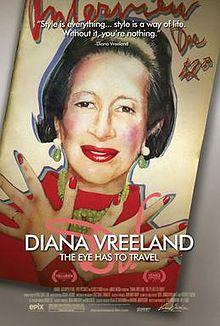 Le regine - Diana